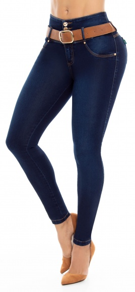 Pantalones Colombianos Lowell 500565